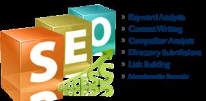 Seo Expert Services Explanation