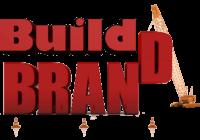 Brand Build