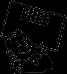 Free Website Management