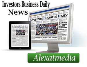 Investors Business Daily News