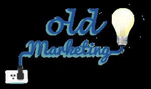 Marketing Cost