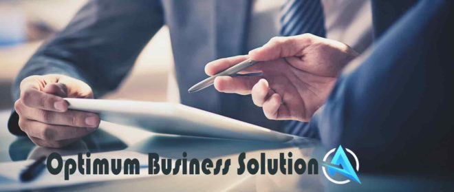 Optimum Business Solution