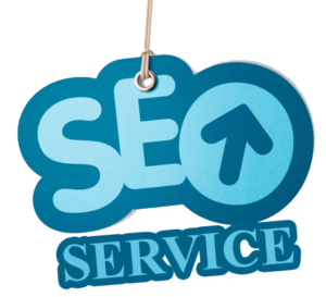 SEO Company Service
