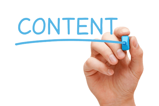 content aware scale