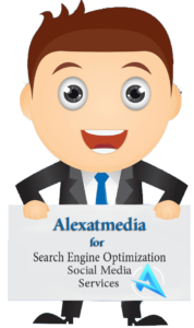 Alexatmedia search engine optimization