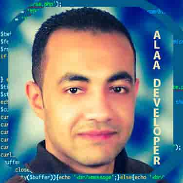 Alaa Abd El Samee