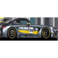 Racing Social Media Package