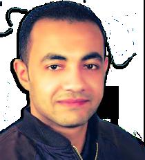 Alaa Abdel samie