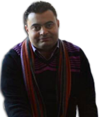 Bassem Mohsen