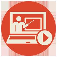 Pro Digital Marketing Online Course