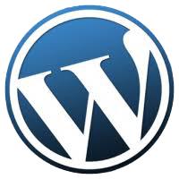 Profissional WordPress Webdesign